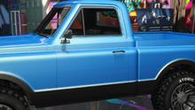 YosemiteRancher-GTAO-Doors-StockDoors.png