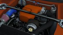 ZR350-GTAO-EngineBlock-PrimaryEngine.png