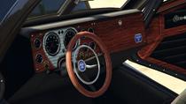 ZType-GTAV-Inside