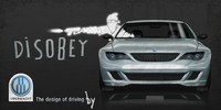 ZionDisobeyDrivebyGrafitti-GTAV-Billboard