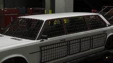 ApocalypseBruiser-GTAO-LightArmor.png