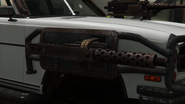 ApocalypseBruiser-GTAO-Mounted.50Cal(Rusted)-CloseUpRight