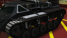 ApocalypseScarab-GTAO-ArmoredCover.png