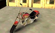 Avenger-Bike-GTALCS