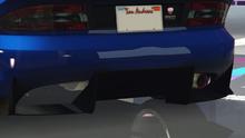 Banshee900R-GTAO-Exhausts-StockExhaust.png