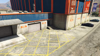 BikerSellCourierService-GTAO-Countryside-DropOff13.png