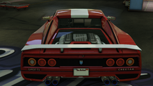 CheetahClassic-GTAO-SuperSecondaryGTSpoiler.png