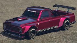 DriftYosemite-GTAO-front-CasinoHeist1