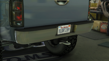 Everon-GTAO-RearBumpers-StockRearBumper.png