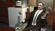FinalInterview-GTAIV-FrancisOffice