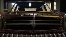FutureShockBruiser-GTAO-LightArmoredGrille.png
