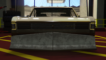 FutureShockImpaler-GTAO-LightScoop.png
