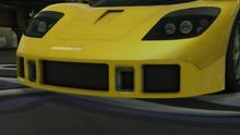 GP1-GTAO-FrontBumpers-SportBumper.png