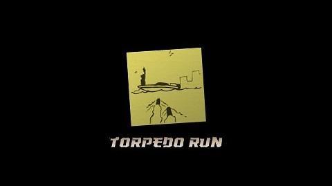 GTA Chinatown Wars - Replay Gold Medal - Wade Heston - Torpedo Run