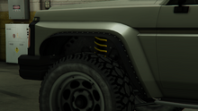 Hellion-GTAO-BoltedFenders.png