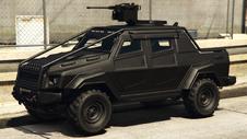 InsurgentPickUp-GTAO-front.png
