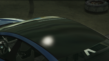 Jugular-GTAO-StockRoof.png