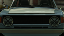 MichelliGT-GTAO-MeshGrille&BlackTape.png