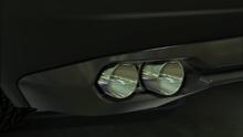 ParagonRArmored-GTAO-RaceExhaust.png