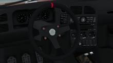 Previon-GTAO-SteeringWheels-SprintClubman.png