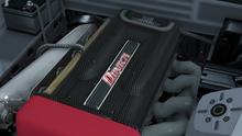 RT3000-GTAO-EngineBlock-CarbonValveCovers.png