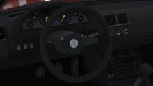 Remus-GTAO-SteeringWheels-FormulaClubman.png