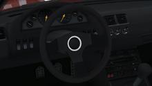 Remus-GTAO-SteeringWheels-RallyBasic.png