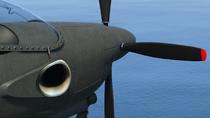 Rogue-GTAO-Engine