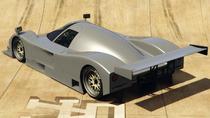 S80RR-GTAO-RearQuarter