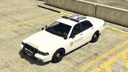SheriffCruiser-GTAV-RGSC