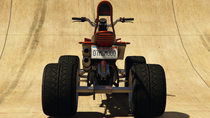 StreetBlazer-GTAO-Rear