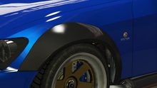 SultanRS-GTAO-Fenders-CarbonArches.png