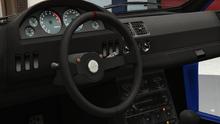 SultanRS-GTAO-SteeringWheels-FormulaClubman.png