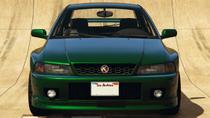 SultanRSClassic-GTAO-Front