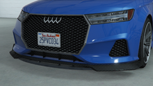 TailgaterS-GTAO-FrontBumpers-CarbonArcSplitter.png