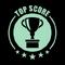 TopScoreAward.png