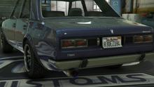 Warrener-GTAO-Exhausts-RaceExhaust.png