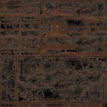 Wastelander-GTAO-Detail