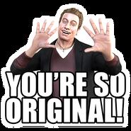 You'reSoOriginalTee-GTAO-Graphic