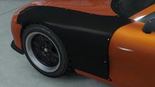 ZR350-GTAO-Fenders-CarbonBoltedFrontFenders.png