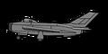 AirQuota-GTAO-V65Molotok