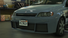 Asbo-GTAO-FrontBumpers-PerformanceBumper.png