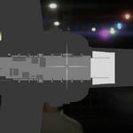 Avenger-GTAO-Floorplan.png