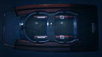 Avisa-GTAO-Underside