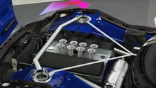 Banshee900R-GTAO-EngineBlocks-CarbonValveCovers.png