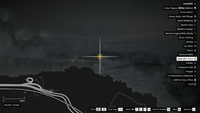 BikerSellSeaPlanes-GTAO-Countryside-DropOff10Map.png