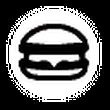 BurgerShot-GTAIV-Blip.png