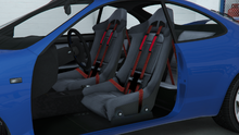 CalicoGTF-GTAO-Seats-CarbonTrackSeats.png