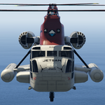 Cargobob2-GTAV-Front.png