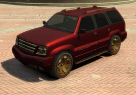 Cavalcade-GTA4-modified-front